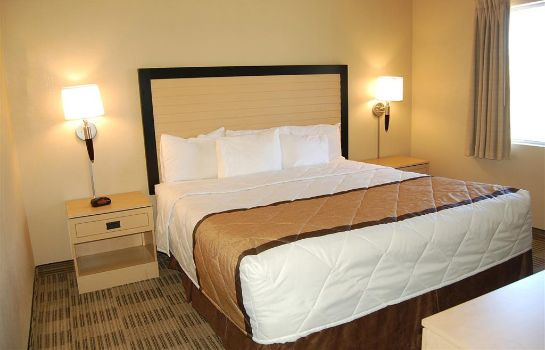 Room Extended Stay America Valley V