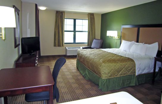 Camera Extended Stay America Boston Nashua Manchester