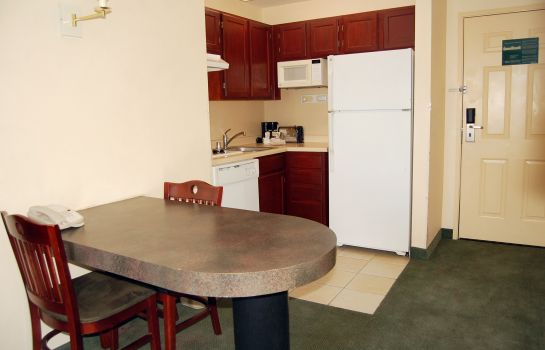 Camera Extended Stay America Las Vegas East Flamingo