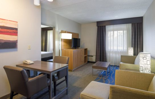 Suite Holiday Inn Express & Suites KING OF PRUSSIA