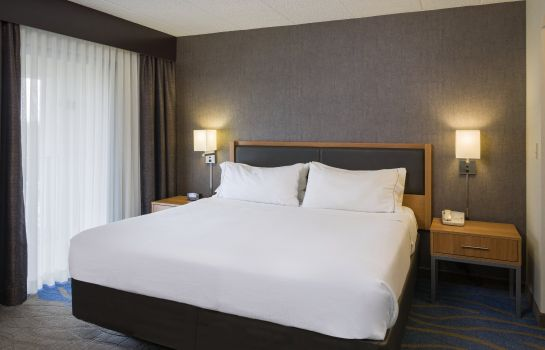 Room Holiday Inn Express & Suites KING OF PRUSSIA