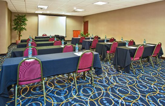 Tagungsraum Holiday Inn Express & Suites PITTSBURGH WEST MIFFLIN