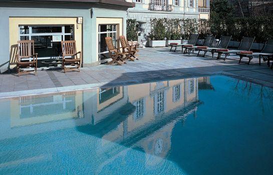 Hotel bagni di pisa palace & spa in san giuliano terme u2013 hotel de