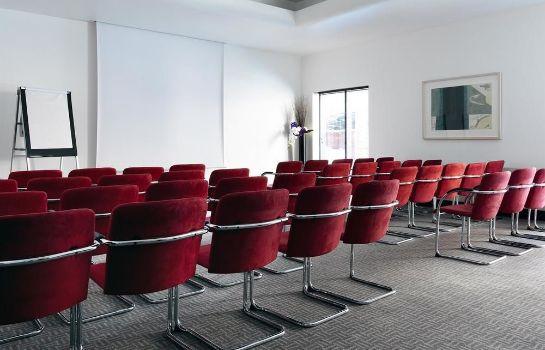 Meeting room The Croke Park