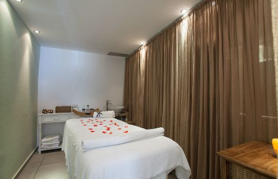 Massageraum Andronikos Hotel - Adults Only