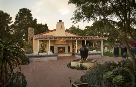 info The Inn at Rancho Santa Fe a Tribute Portfolio Resort & Spa