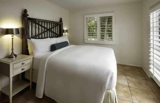 Chambre The Inn at Rancho Santa Fe a Tribute Portfolio Resort & Spa