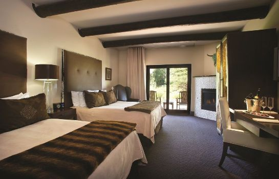 Standardzimmer El Monte Sagrado Living Resort & Spa