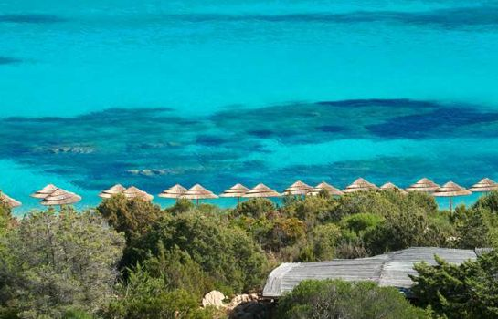 Info Hotel Romazzino a Luxury Collection Hotel Costa Smeralda