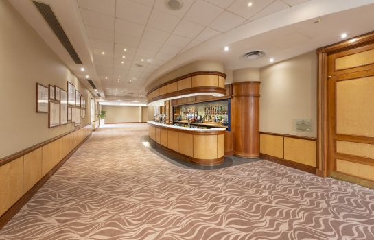 Hotel-Bar Copthorne Merry Hill Dudley