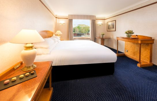Suite Copthorne Merry Hill Dudley