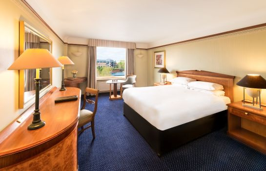 Room Copthorne Merry Hill Dudley