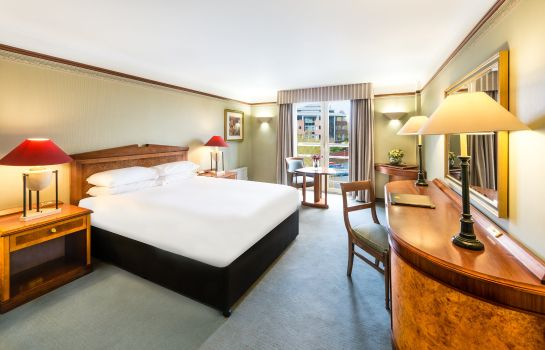 Zimmer Copthorne Merry Hill Dudley