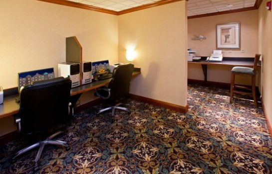 Info OH Staybridge Suites CINCINNATI NORTH