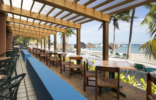 Ristorante Don Juan Beach Resort