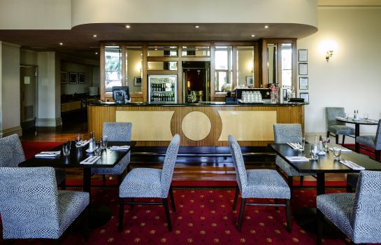 Information Grand Hotel Melbourne MGallery by Sofitel