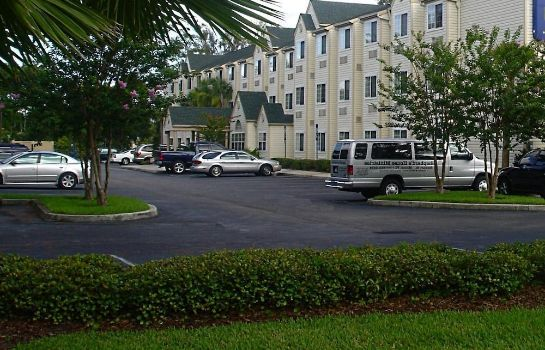 Photo Hometown Inn & Suites Jacksonville - Butler Blvd./Southpoint Hometown Inn & Suites Jacksonville - Butler Blvd./Southpoint