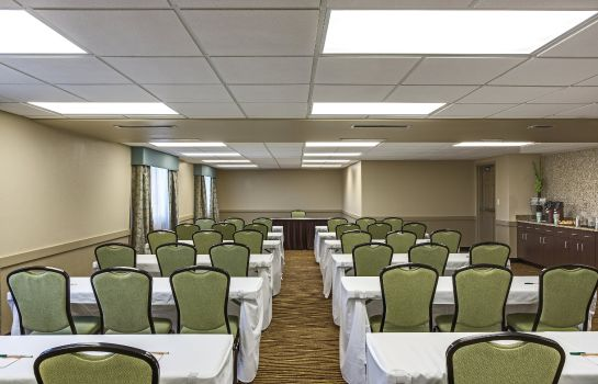 Sala congressi La Quinta Inn & Suites Bonita Springs Naples North