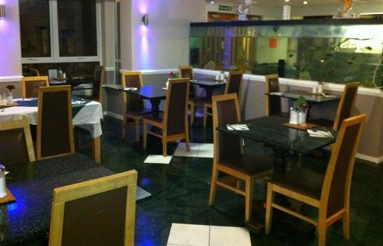 Restaurant Gatwick White House Nr Gatwick Airport