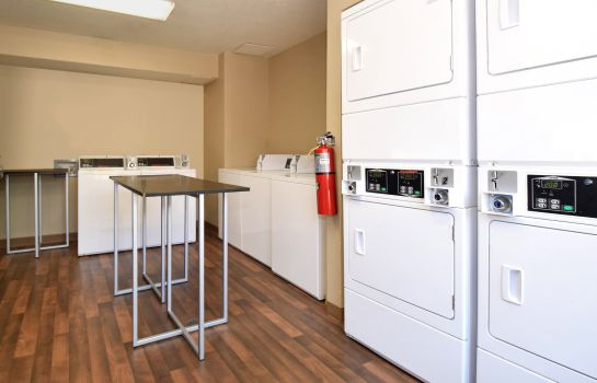 Information Extended Stay America Dallas Coit Road