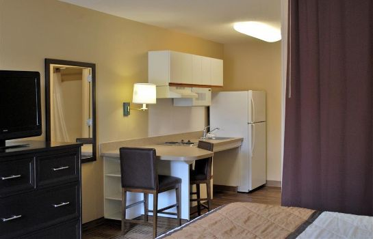 Chambre Extended Stay America N Cheste