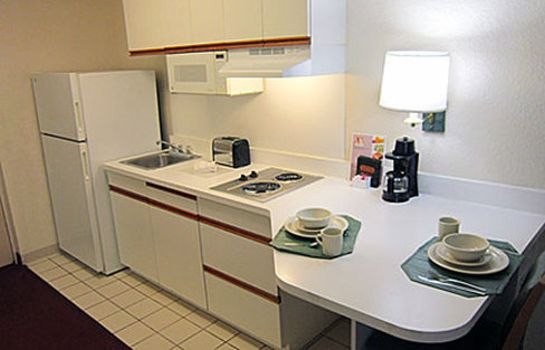 Info Extended Stay America Orlando Southpark Equity Row