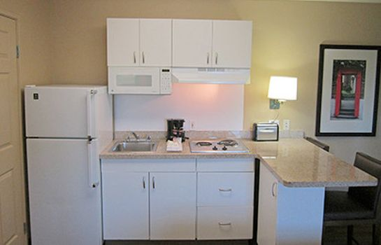 Information Extended Stay America OC Irvin Extended Stay America OC Irvin