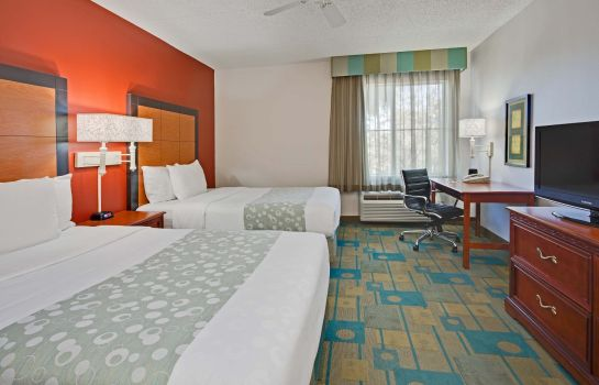 Zimmer La Quinta Inn and Suites Naples East (I-75)