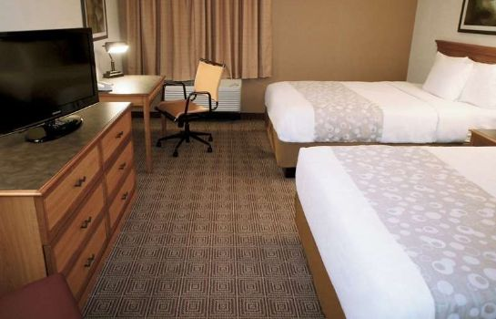 Zimmer Quality Inn & Suites Raleigh Durham Airport