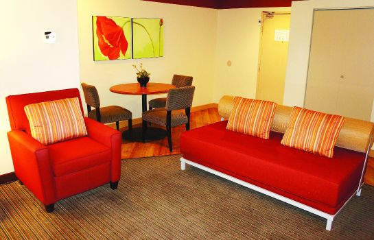 Suite LA QUINTA INN STE SAVANNAH SOUTHSIDE