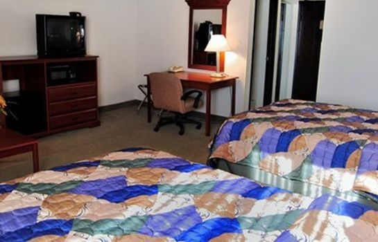 Suite Comfort Inn Mayfield Heights Cleveland East