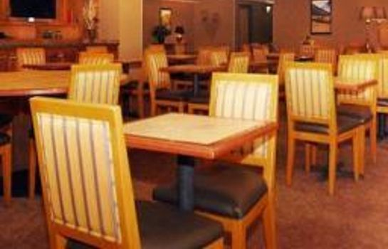Ristorante Quality Inn South