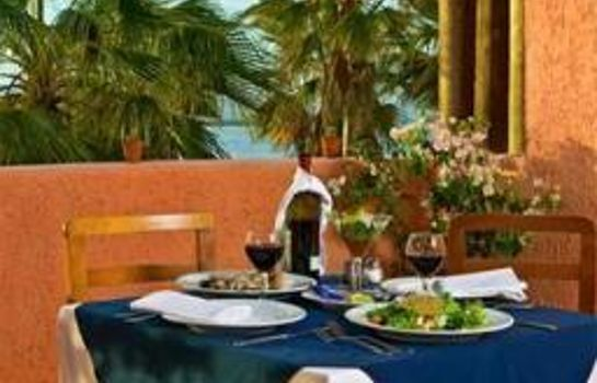Suite Loreto Bay Golf Resort & Spa at Baja