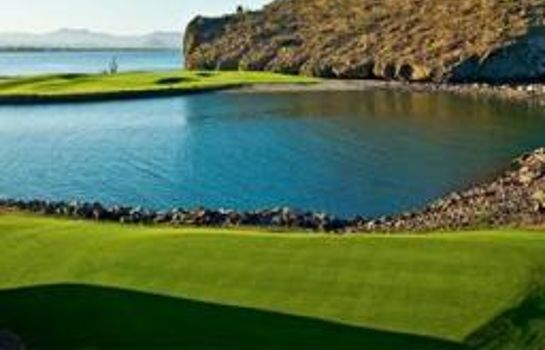 Informacja Loreto Bay Golf Resort & Spa at Baja