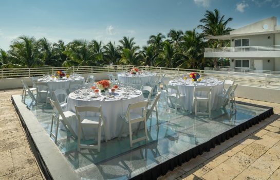 Sala congressi Royal Palm South Beach Miami a Tribute Portfolio Resort