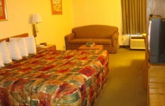 Kamers Days Inn  Lewisville
