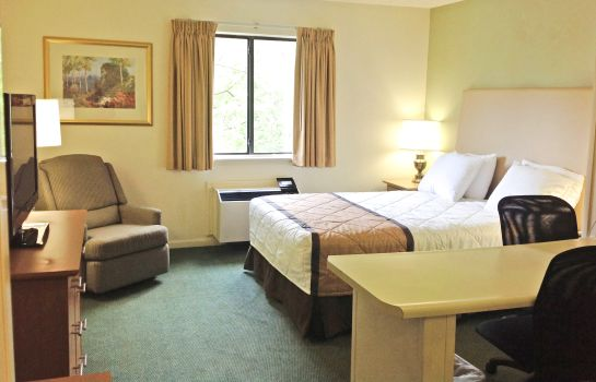 Room Extended Stay America Tates Cr