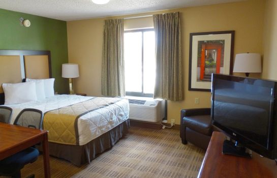 Zimmer Extended Stay America Tates Cr