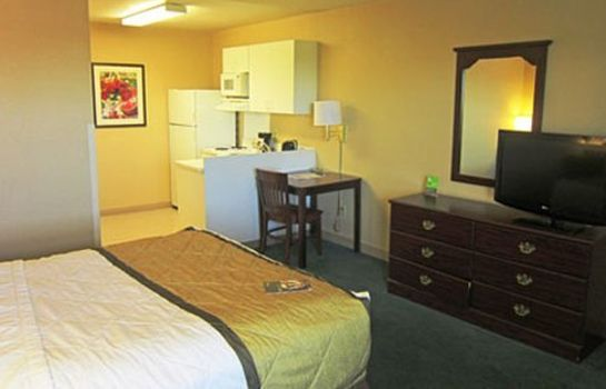 Zimmer EXTENDED STAY AMERICA TUCSON G