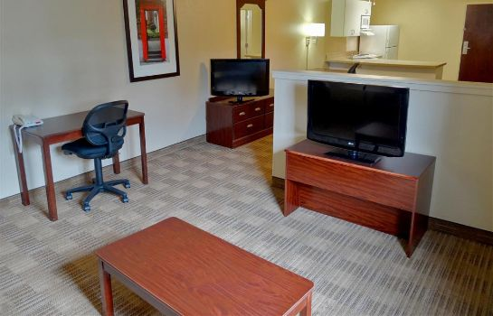 Room Extended Stay America Kentwood