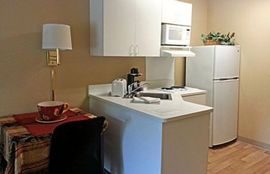 Info Extended Stay America Mt Moria