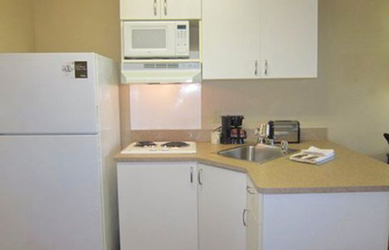 Information EXTENDED STAY AMERICA AUSTIN S