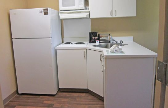 Room Extended Stay America Tumwater