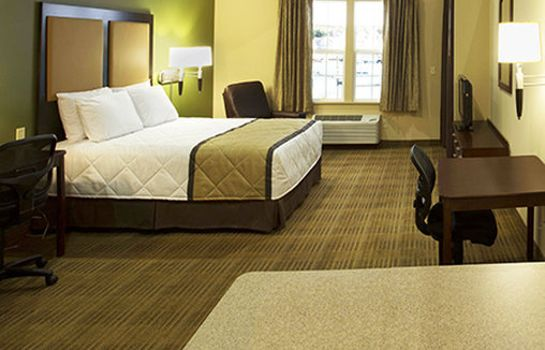 Zimmer Extended Stay America Deer Val