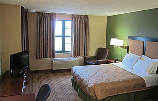 Zimmer Extended Stay America Orange County Anaheim Hills