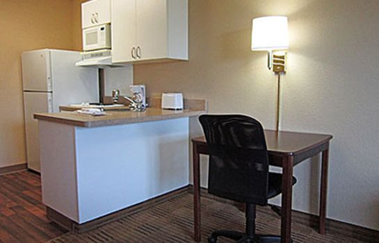 Info Extended Stay America Spruce S