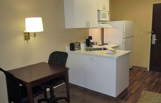 Info EXTENDED STAY AMERICA S ROUND