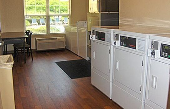Info Extended Stay America Marietta