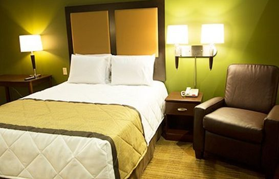 Zimmer EXTENDED STAY AMERICA AURORA N