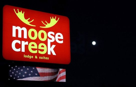 Taras Moose Creek Lodge & Suites
